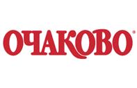 ochakovo1